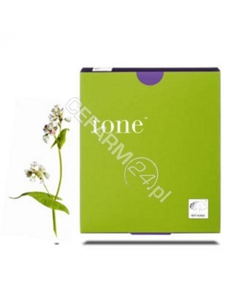 NEW NORDIC Tone x 120 tabl