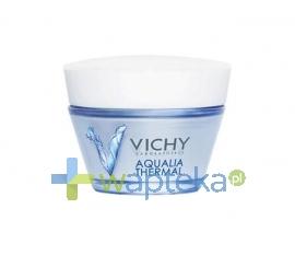 VICHY VICHY Aqualia Thermal Krem bogata konsystencja 50ml