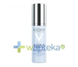 VICHY VICHY AQUALIA THERMAL Krem Roll-on pod oczy 15ml