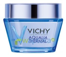 VICHY VICHY AQUALIA THERMAL Lekka Konsystencja 50ml