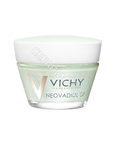 VICHY Vichy neovadiol gf krem na dzień do skóry normalnej i mieszanej 75 ml (edycja limitowana)