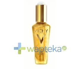 VICHY VICHY NEOVADIOL MAGISTRAL elixir 30ml