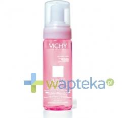 VICHY VICHY PURETE THERMALE Pianka oczyszczająca 150 ml