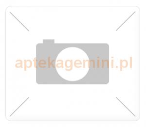 SYNOPTIS PHARMA Witamina B1 3mg, Apteo, 50 tabletek